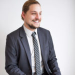 Kurt Moller - Business Developer Facilien