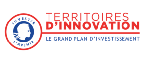 logo territoires d'innovation
